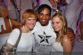 we love white - Leoben - Sa 15.06.2013 - 60