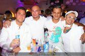we love white - Leoben - Sa 15.06.2013 - 62