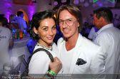we love white - Leoben - Sa 15.06.2013 - 63