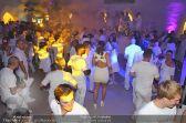 we love white - Leoben - Sa 15.06.2013 - 64