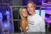 we love white - Leoben - Sa 15.06.2013 - 65