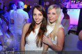 we love white - Leoben - Sa 15.06.2013 - 68
