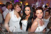 we love white - Leoben - Sa 15.06.2013 - 69