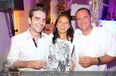 we love white - Leoben - Sa 15.06.2013 - 7