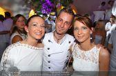 we love white - Leoben - Sa 15.06.2013 - 70