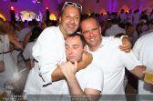 we love white - Leoben - Sa 15.06.2013 - 72