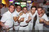 we love white - Leoben - Sa 15.06.2013 - 73