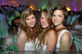 we love white - Leoben - Sa 15.06.2013 - 75