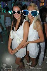 we love white - Leoben - Sa 15.06.2013 - 76