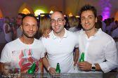 we love white - Leoben - Sa 15.06.2013 - 8
