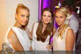 we love white - Leoben - Sa 15.06.2013 - 82