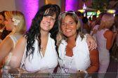 we love white - Leoben - Sa 15.06.2013 - 83
