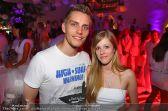 we love white - Leoben - Sa 15.06.2013 - 85