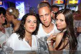we love white - Leoben - Sa 15.06.2013 - 86