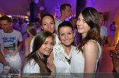 we love white - Leoben - Sa 15.06.2013 - 87