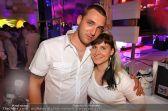 we love white - Leoben - Sa 15.06.2013 - 88