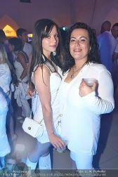 we love white - Leoben - Sa 15.06.2013 - 9