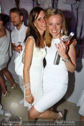 we love white - Leoben - Sa 15.06.2013 - 90