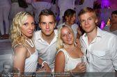 we love white - Leoben - Sa 15.06.2013 - 91