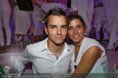 we love white - Leoben - Sa 15.06.2013 - 92