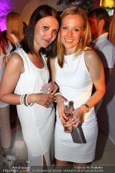 we love white - Leoben - Sa 15.06.2013 - 93