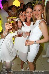 we love white - Leoben - Sa 15.06.2013 - 94