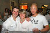 we love white - Leoben - Sa 15.06.2013 - 95