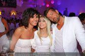we love white - Leoben - Sa 15.06.2013 - 96