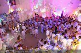 we love white - Leoben - Sa 15.06.2013 - 97