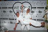 we love white - Leoben - Sa 15.06.2013 - 99