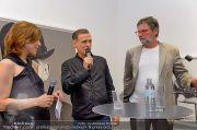Bryan Adams - Galerie Ostlicht - Di 18.06.2013 - 22