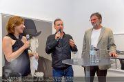 Bryan Adams - Galerie Ostlicht - Di 18.06.2013 - 25