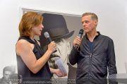 Bryan Adams - Galerie Ostlicht - Di 18.06.2013 - 26