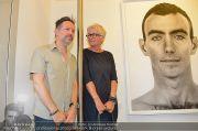 Bryan Adams - Galerie Ostlicht - Di 18.06.2013 - 32