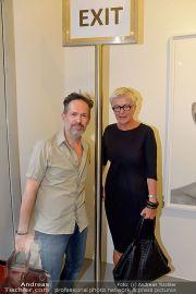 Bryan Adams - Galerie Ostlicht - Di 18.06.2013 - 33