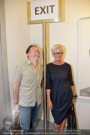Bryan Adams - Galerie Ostlicht - Di 18.06.2013 - 34
