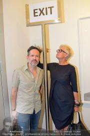 Bryan Adams - Galerie Ostlicht - Di 18.06.2013 - 35