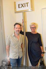 Bryan Adams - Galerie Ostlicht - Di 18.06.2013 - 36