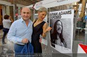 Bryan Adams - Galerie Ostlicht - Di 18.06.2013 - 39