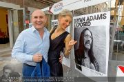 Bryan Adams - Galerie Ostlicht - Di 18.06.2013 - 41
