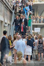 Bryan Adams - Galerie Ostlicht - Di 18.06.2013 - 42