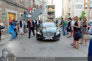 Bryan Adams - Galerie Ostlicht - Di 18.06.2013 - 46