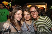 USI Fest - Graz - Fr 21.06.2013 - 100