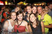 USI Fest - Graz - Fr 21.06.2013 - 105
