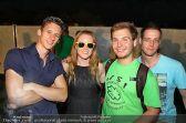 USI Fest - Graz - Fr 21.06.2013 - 11