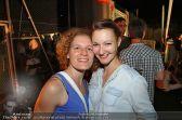 USI Fest - Graz - Fr 21.06.2013 - 113