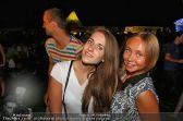 USI Fest - Graz - Fr 21.06.2013 - 117