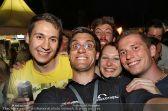 USI Fest - Graz - Fr 21.06.2013 - 137