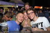 USI Fest - Graz - Fr 21.06.2013 - 138