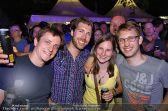 USI Fest - Graz - Fr 21.06.2013 - 14